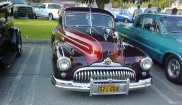 Buick Eight Special