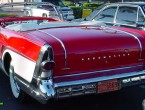 Buick Roadmaster convertible