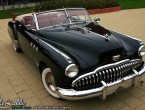 Buick Series 50 conv