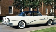 Buick Series 50 Super
