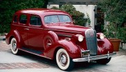 Buick Series 60