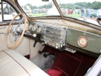 Buick Special 2-dr Coupe