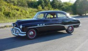 Buick Special Deluxe