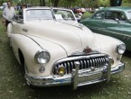 Buick Super Series 50