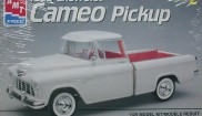 Chevrolet 3100 Cameo Carrier