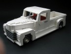 Chevrolet 3100 Thriftmaster pickup