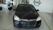 Chevrolet Astra 19 CDTi Enjoy