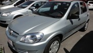 Chevrolet Celta Spirit 10