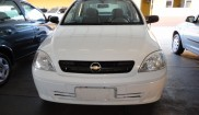 Chevrolet Corsa 18 Flex Power
