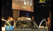 Chevrolet Corsa Evolution 18 GLS