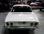 Chevrolet Corvair 500 coupe