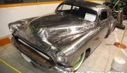 Chevrolet Coupe 50 Twist