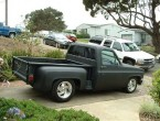 Chevrolet Pick up C10