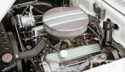 Chevrolet Ranch Wagon
