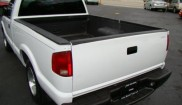 Chevrolet S10 Apache 43 Executive 4x4