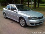 Chevrolet Vectra 22 CD