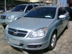 Chevrolet Vectra Expression 22