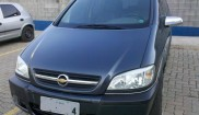 Chevrolet Zafira Elite 20 Flex Power