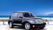 Chrysler PT Cruiser Special Edition