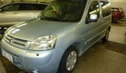 Citroen Berlingo 19D