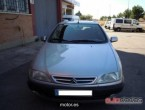 Citroen Xsara 19 Break