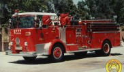 Crown Pumper