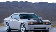 Dodge Challenger SRT4