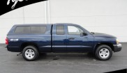 Dodge Dakota Sport 25 Club