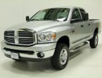 Dodge Ram 2500 Heavy Duty SLT 4x4