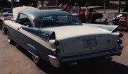 Dodge Royal 2dr HT