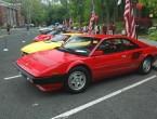 ferrari mondial   news reviews specs car listings