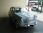 Fiat 1100 Speciale