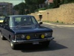 Fiat 130-3200 Automatic
