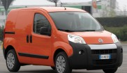 Fiat Fiorino 15 Pick up