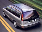 Fiat Marea 18 HLX Weekend