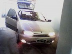 Fiat Palio Young 13 MPi