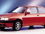 Fiat Tempra Turbo