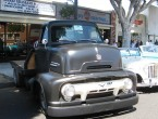 Ford C-600