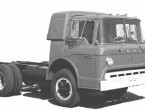 Ford C-900