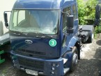Ford Cargo 1830