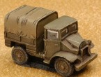 Ford CMP 15 cwt