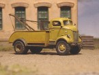 Ford COE Tow Truck