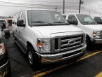 Ford E-350 E-Power Super Duty
