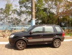 Ford Ecosport Freestyle 16