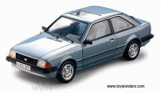 Ford Escort 18i GL