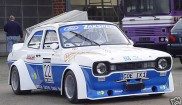 Ford Escort Racer 20