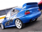 Ford Escort WRC Cosworth