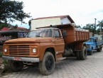 Ford F 13000