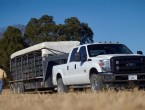Ford F-350 XL Super Duty