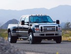 Ford F-450XL Super Duty
